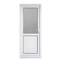 Bathroom Doors Coimbatore modular upvc door at rs 3500 /piece | upvc doors | id: 12578076248