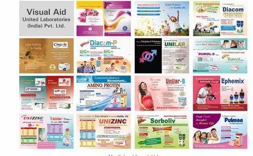 Popular Medicine Books