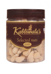 Cashew Nut Roasted