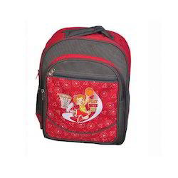 2ae239feae0d Girls School Bag at Best Price in India