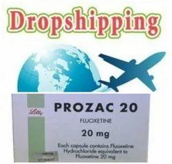 Generic Prozac Drop Shipper