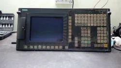 Siemens Sinumerik 828d SL