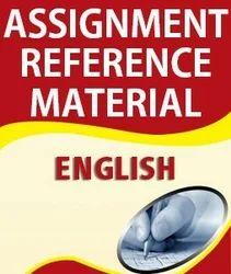 essay cover letter length words