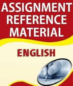 student topics essay grade 8 pdf