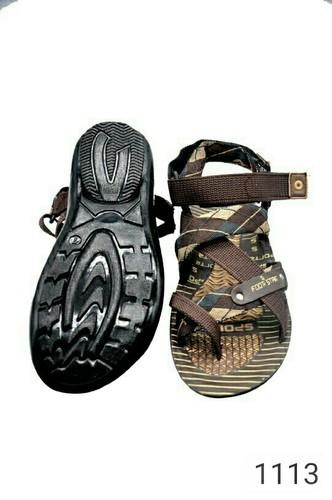 6e2bfc374b7a Classic Men  s Sandals