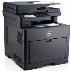 Dell Printers