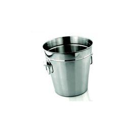 Wine Buckets - NJO 4807