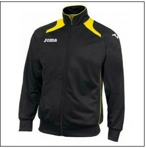 7e2d624a64 Men's Tracksuits - Tracksuit Manufacturer from New Delhi