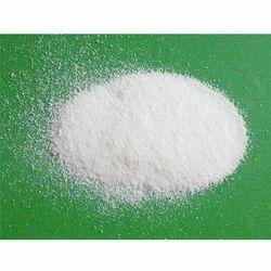 L( ) Tartaric Acid