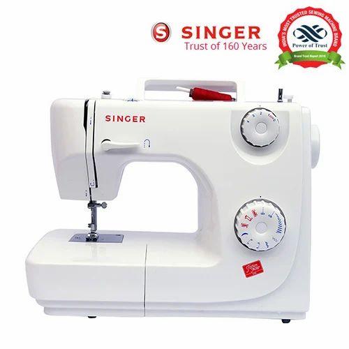 Singer Fashion Maker Sewing Machine Fm 8280 Motorised