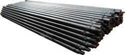 PRO Drilling Rods