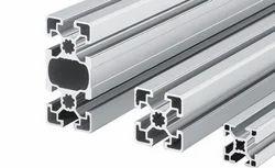 Bosch Aluminum Profile