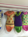 Readymade Cotton Suites