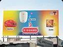 Advertisements Banner