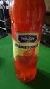 Morton Orange Squash