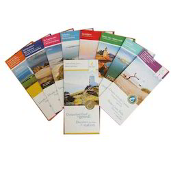 Box Printing Services and Corporate Stationery Printing