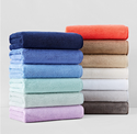 Cotton Jacquard Towel