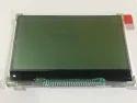 TM12864H6CCOWA LCD Module