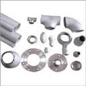 Non IBR Pipe Fittings