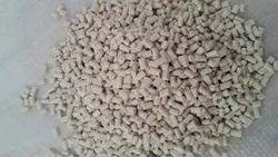 ABS Super Milky White Granules