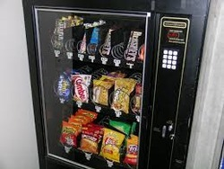 Automatic Potato Chips Snack Machine, For Industrial, 50-75