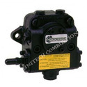 Suntec Oil Pump TA2C 4010