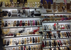 Designer Slippers For Ladies