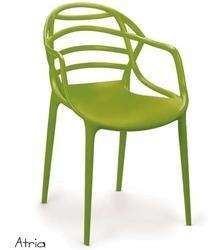 Plastic Chairs in Pune Plastic Kursi Dealers Suppliers in Pune