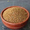 Organic Foxtail Millet