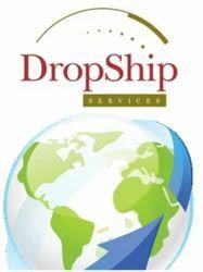 Drop Shipment