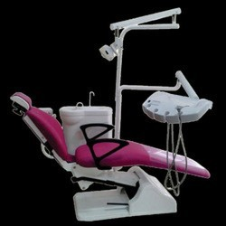 Hydraulic Dental Chair At Best Price In India