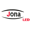 Jona Led