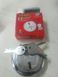 Shutter Locks