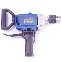 Electric Drill Machine