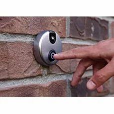 Spy Camera In Door Bell  sc 1 st  IndiaMART & Spy Camera In Door Bell | Universal Spy Hub | Retailer in Rohini ...