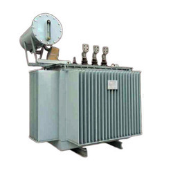 Step Down Transformer Suppliers Manufacturers Amp Dealers