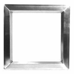 SS Window Frame