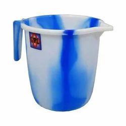 Bathroom Jug plastic bathroom jug | heema traders | wholesale trader in