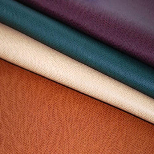 About Us leatherette fabric suppliers