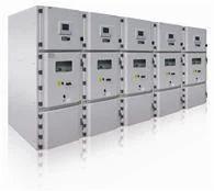 VCB Panel Ring Main Unit  ABB Schneider CG RMU