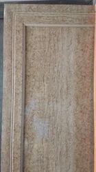 PVC Doors 7
