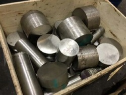 Sanicro 28 Scrap, Sanicro 28 Round Bar Scrap, Sanicro 28