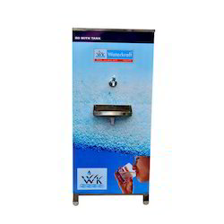 Waterkraft Water Cooler