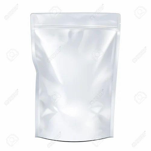 Plastic Packaging Bag Manufacturer From Nagpur