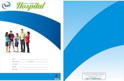 Hospital Stationary