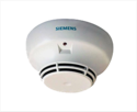 Siemens Smoke Detector