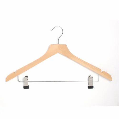 Hanger Clips