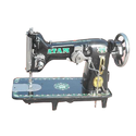 Embroidery Zig Zag Sewing Machines