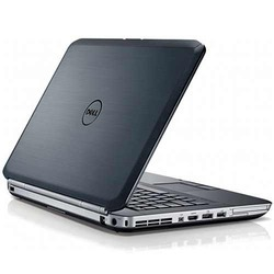 Dell Second Hand Laptop - Buy and Check Prices Online for