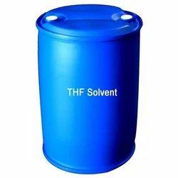 THF Solvent